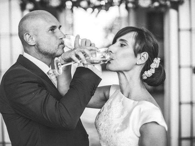 Il matrimonio di Paolo e Laura a Lodi, Lodi 2