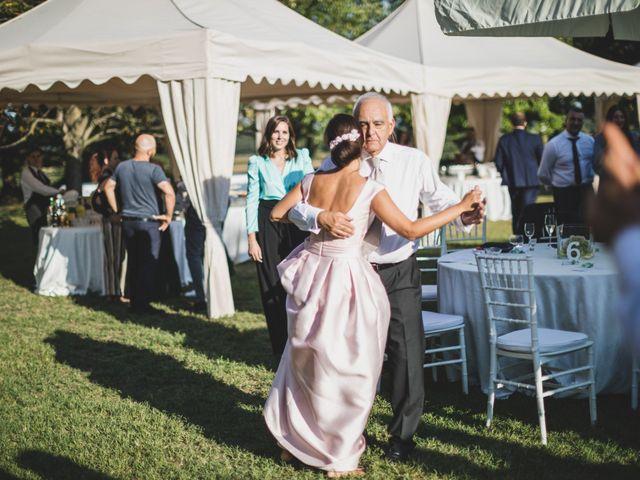 Il matrimonio di Paolo e Laura a Lodi, Lodi 50