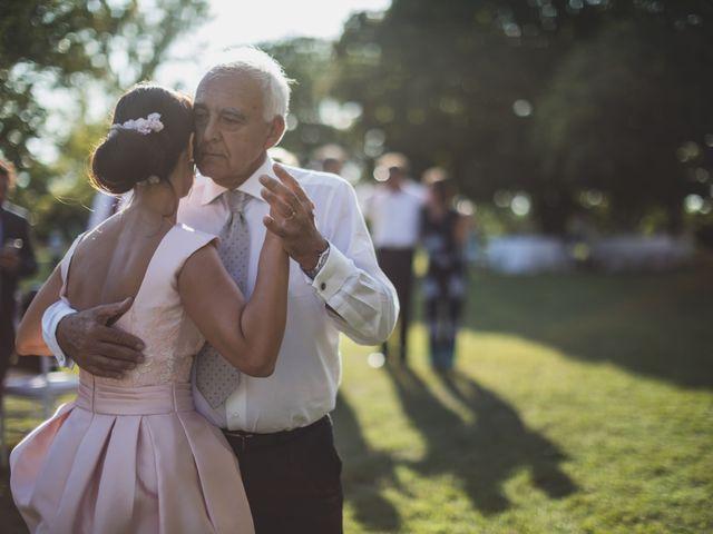 Il matrimonio di Paolo e Laura a Lodi, Lodi 51