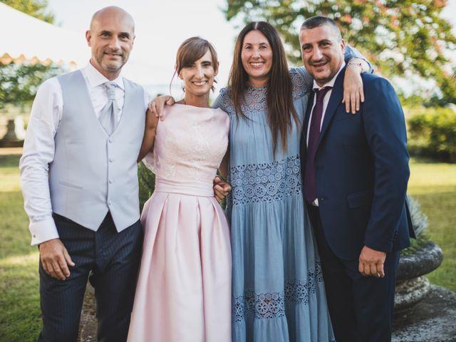 Il matrimonio di Paolo e Laura a Lodi, Lodi 53
