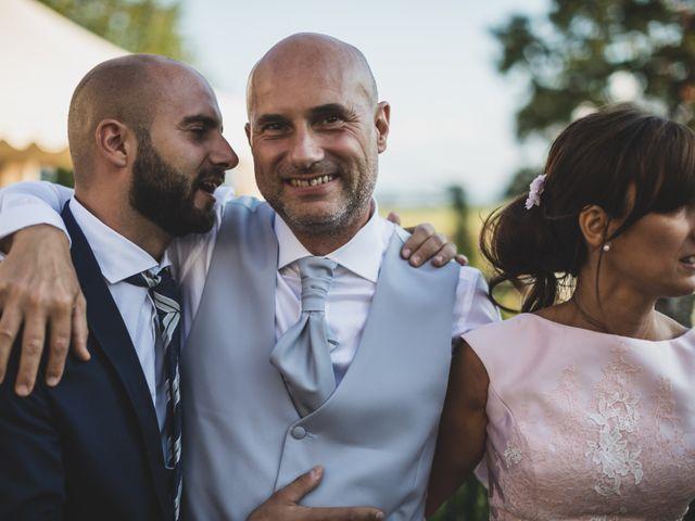 Il matrimonio di Paolo e Laura a Lodi, Lodi 54
