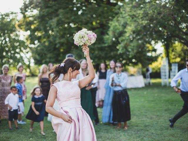Il matrimonio di Paolo e Laura a Lodi, Lodi 57