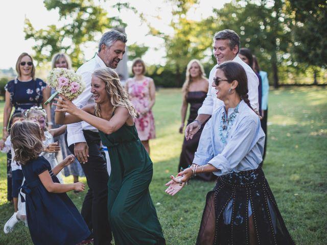 Il matrimonio di Paolo e Laura a Lodi, Lodi 59