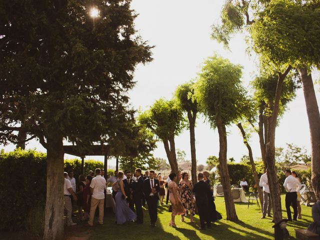 Il matrimonio di Petru e Irina a Grosseto, Grosseto 21