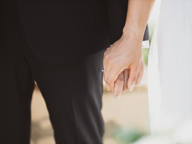 Il matrimonio di Petru e Irina a Grosseto, Grosseto 31