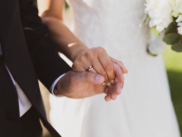 Il matrimonio di Petru e Irina a Grosseto, Grosseto 38