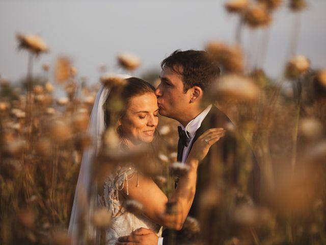 Il matrimonio di Petru e Irina a Grosseto, Grosseto 2