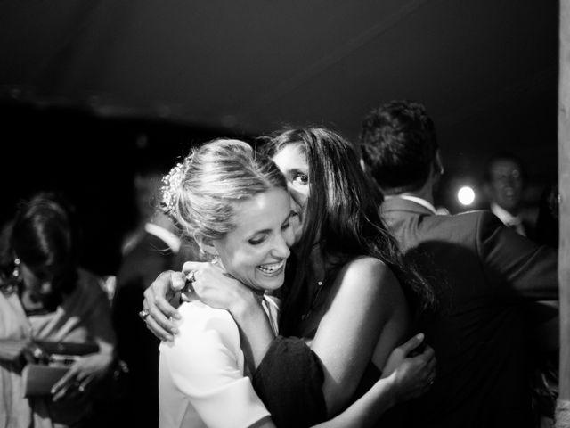 Il matrimonio di Nicola e Margherita a Pienza, Siena 46