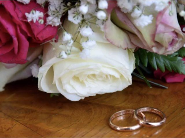 Il matrimonio di Aldo e Deborah  a Cinisello Balsamo, Milano 2