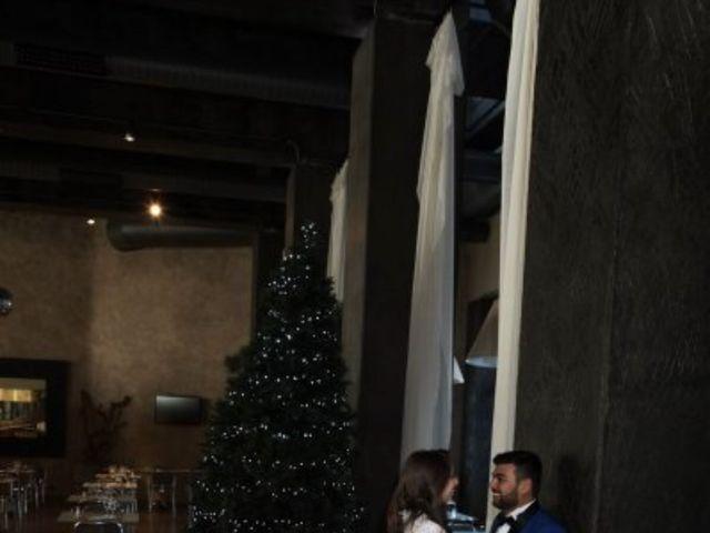 Il matrimonio di Aldo e Deborah  a Cinisello Balsamo, Milano 6