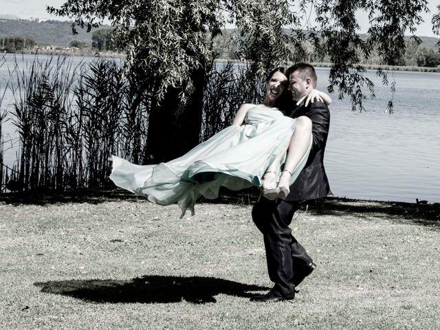 Il matrimonio di Ivan e Daniela a Fiorano Canavese, Torino 21