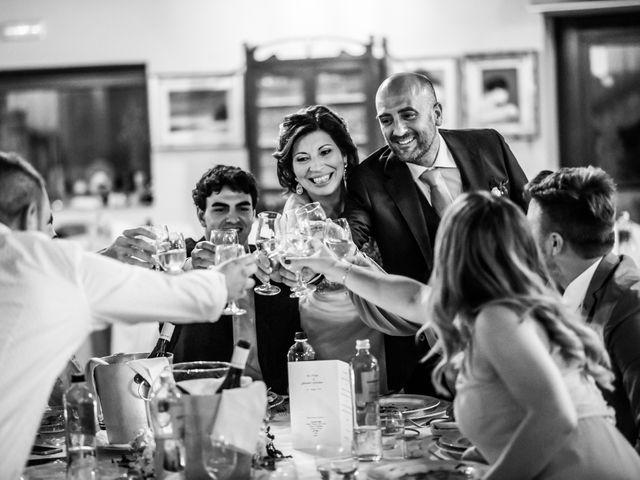 Il matrimonio di Graziano e Loredana a Scicli, Ragusa 34