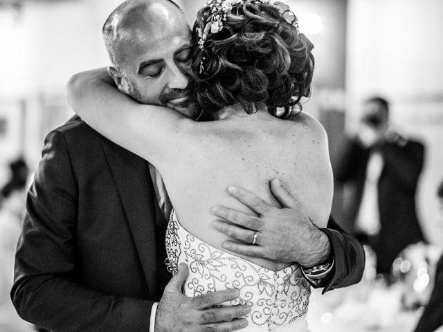 Il matrimonio di Graziano e Loredana a Scicli, Ragusa 35