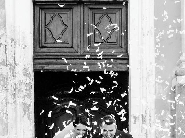 Il matrimonio di Ivan e Daniela a Fiorano Canavese, Torino 14
