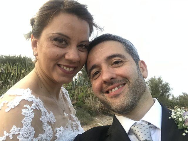 Le nozze di Giovanni  e Lucia