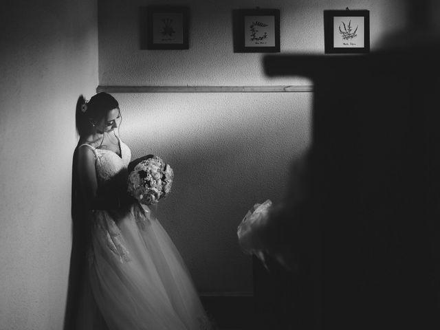 Il matrimonio di Vittorio e Chiara a Licata, Agrigento 23