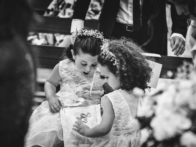 Il matrimonio di Vittorio e Chiara a Licata, Agrigento 30