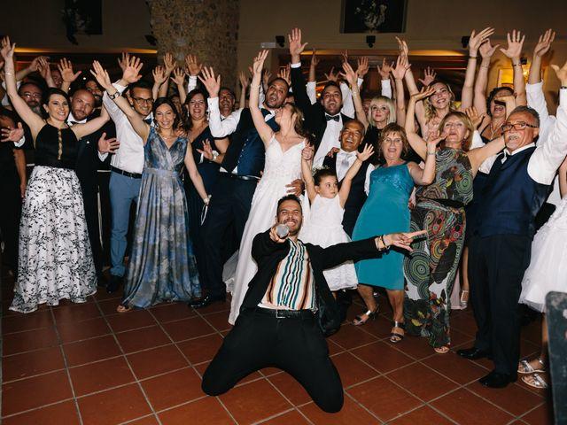 Il matrimonio di Vittorio e Chiara a Licata, Agrigento 58