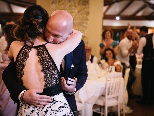 Il matrimonio di Vittorio e Chiara a Licata, Agrigento 60