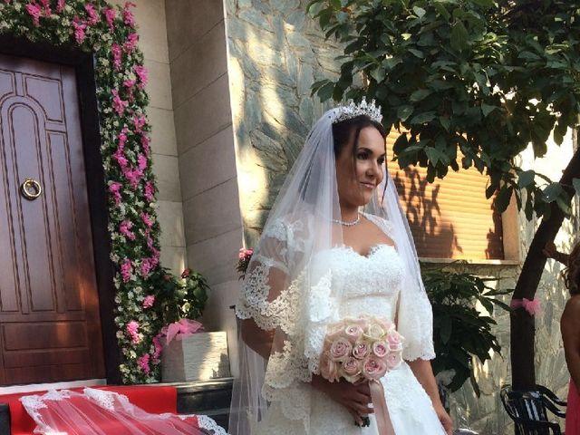 Il matrimonio di Gianluca  e Eva  a Gropello Cairoli, Pavia 16