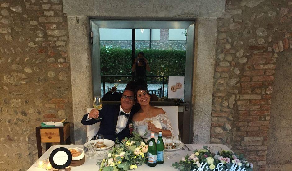 Il matrimonio di Federica e Alessandro a Travagliato, Brescia