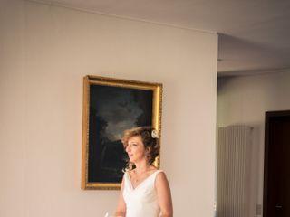 Le nozze di Eleonora e Mauro 2
