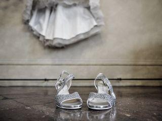 Le nozze di Francesca e Vito 2