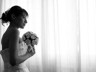 Le nozze di Miriam e Salvatore 3