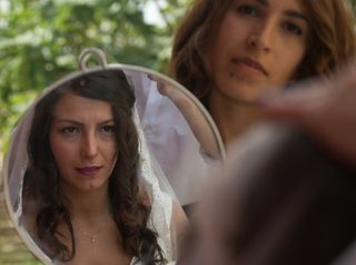 Le nozze di Marta e Enrico 2