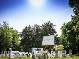 Le nozze di Marica e Fabio 3