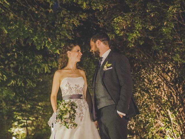 Il matrimonio di Alessandro e Lisa a Treviso, Treviso 13