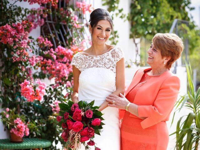 Il matrimonio di Michele e Mariachiara a Bari, Bari 18