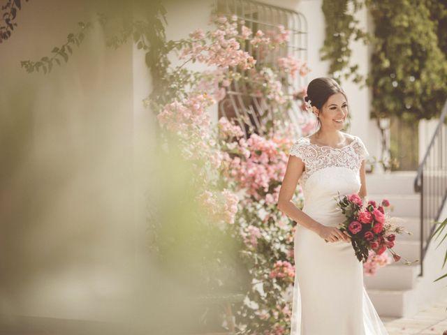 Il matrimonio di Michele e Mariachiara a Bari, Bari 19
