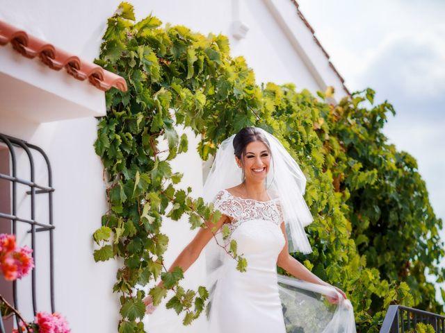 Il matrimonio di Michele e Mariachiara a Bari, Bari 25