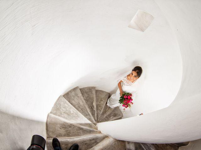 Il matrimonio di Michele e Mariachiara a Bari, Bari 76