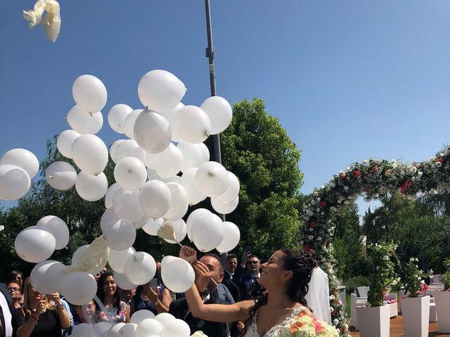Il matrimonio di Giuseppe  e Paola a Latiano, Brindisi 2