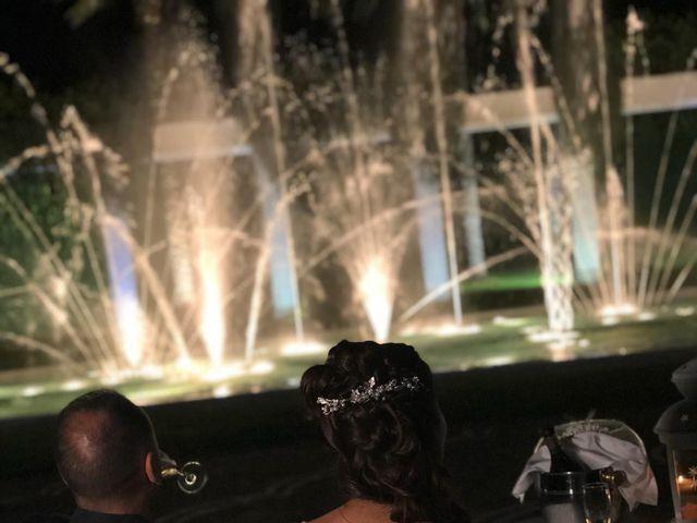 Il matrimonio di Giuseppe  e Paola a Latiano, Brindisi 8