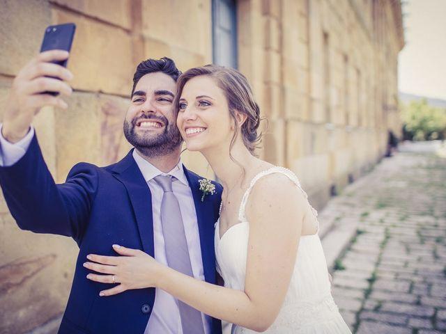 Il matrimonio di Martina e Luca a Palermo, Palermo 13