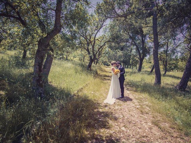 Il matrimonio di Martina e Luca a Palermo, Palermo 16