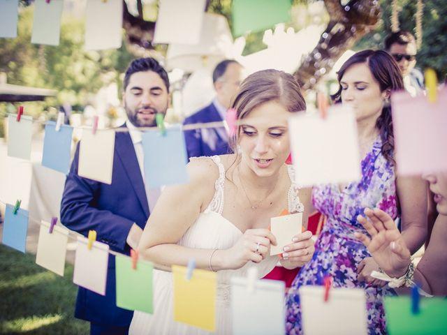 Il matrimonio di Martina e Luca a Palermo, Palermo 24
