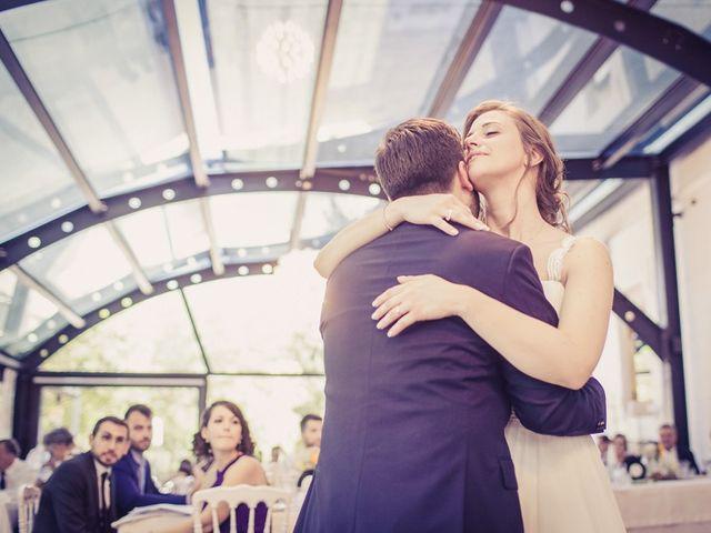 Il matrimonio di Martina e Luca a Palermo, Palermo 25