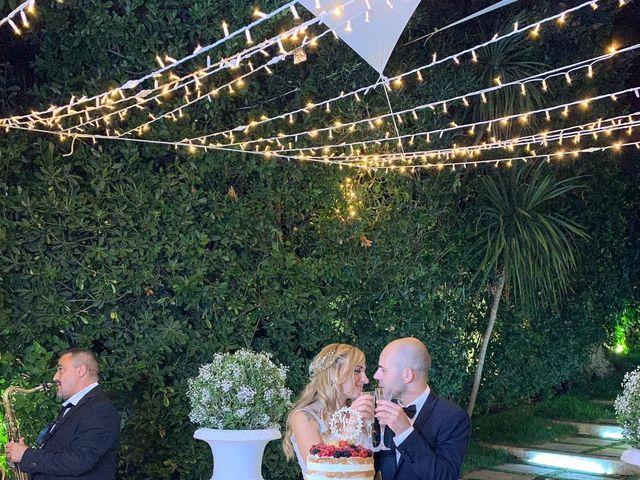 Il matrimonio di Alessandra  e Antonio  a Napoli, Napoli 2