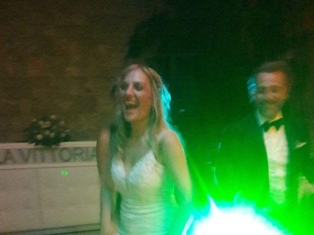 Il matrimonio di Alessandra  e Antonio  a Napoli, Napoli 4