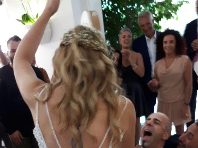 Il matrimonio di Alessandra  e Antonio  a Napoli, Napoli 5
