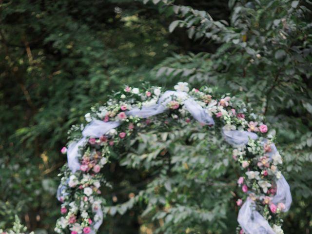 Il matrimonio di Stefano e Jessica a Voghiera, Ferrara 14