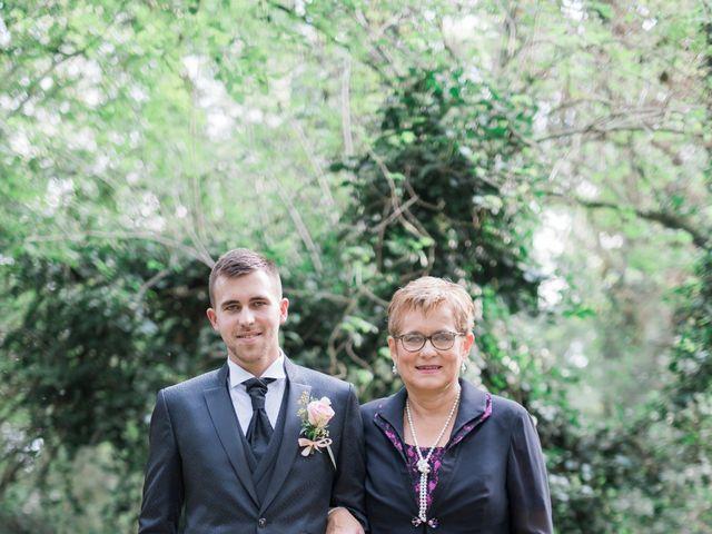 Il matrimonio di Stefano e Jessica a Voghiera, Ferrara 22