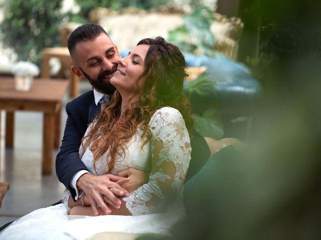 Il matrimonio di Pier e Laura a Bienno, Brescia 20