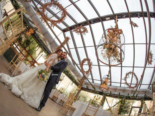 Il matrimonio di Pier e Laura a Bienno, Brescia 22