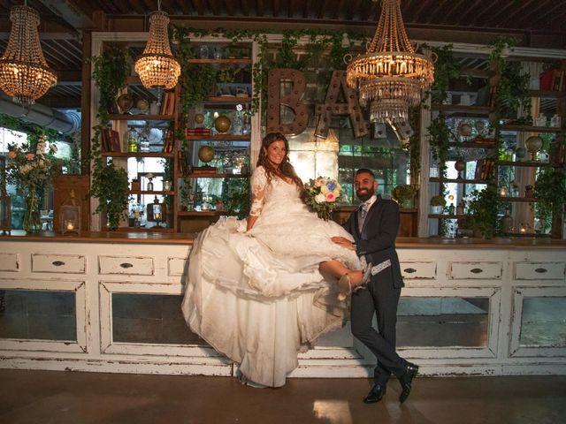 Il matrimonio di Pier e Laura a Bienno, Brescia 24
