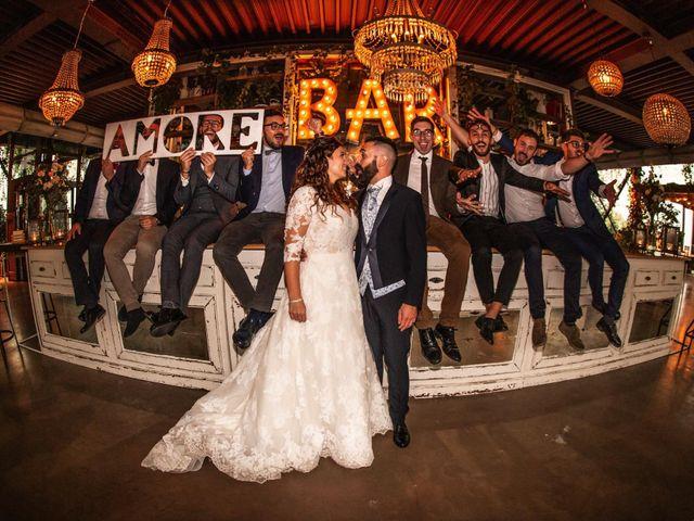 Il matrimonio di Pier e Laura a Bienno, Brescia 27